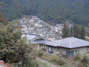 Takanosuyama_20121103_318