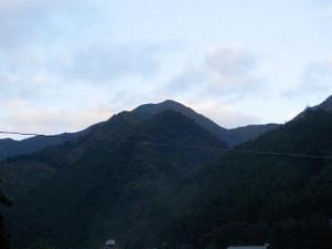 Takanosuyama_20121103_323
