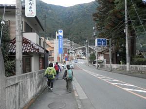 Takanosuyama_20121103_325