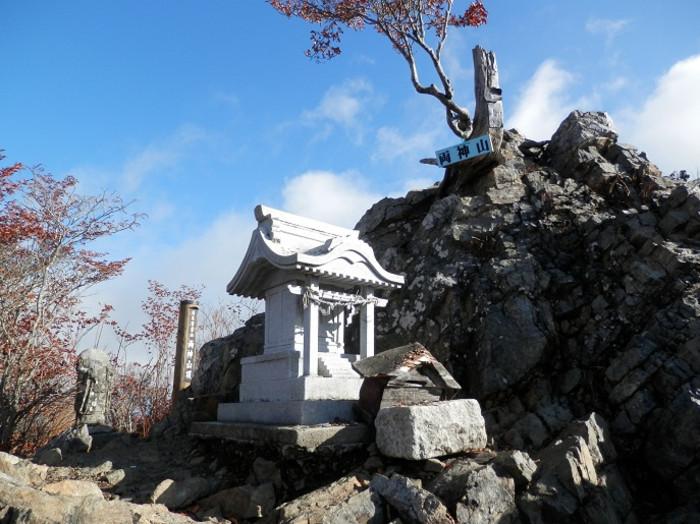Ryokamisan_20121118_238
