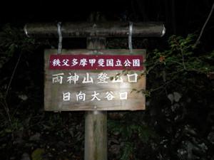 Ryokamisan_20121118_007