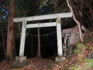 Ryokamisan_20121118_024