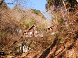 Ryokamisan_20121118_112