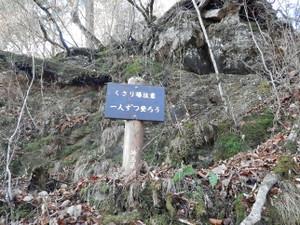 Ryokamisan_20121118_164