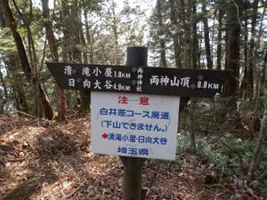 Ryokamisan_20121118_192