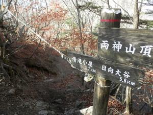 Ryokamisan_20121118_221