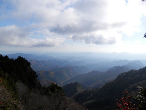 Ryokamisan_20121118_224