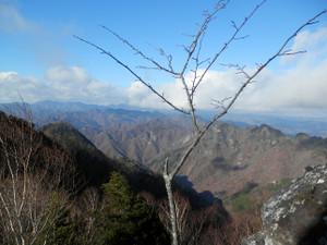 Ryokamisan_20121118_234