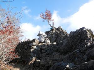 Ryokamisan_20121118_236