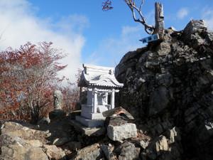 Ryokamisan_20121118_240