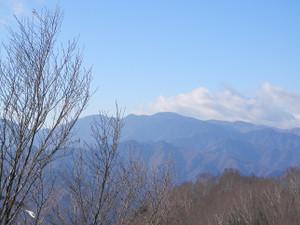 Ryokamisan_20121118_275