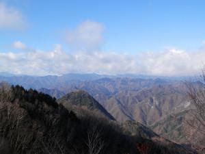 Ryokamisan_20121118_281