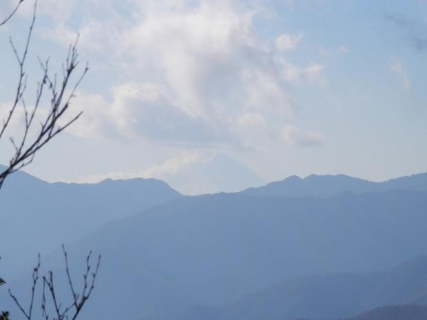 Ryokamisan_20121118_289