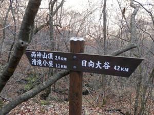 Ryokamisan_20121118_368