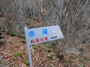 Ryokamisan_20121118_376