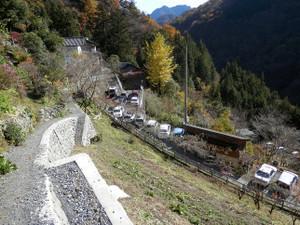 Ryokamisan_20121118_439