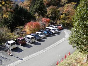 Ryokamisan_20121118_450