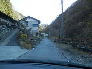Ryokamisan_20121118_453