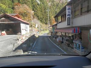 Ryokamisan_20121118_454