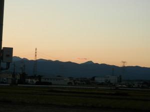 Ryokamisan_20121118_460