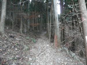 Ohmochi_bukoh_20121216_025