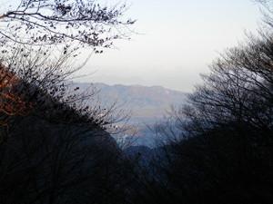 Ohmochi_bukoh_20121216_045