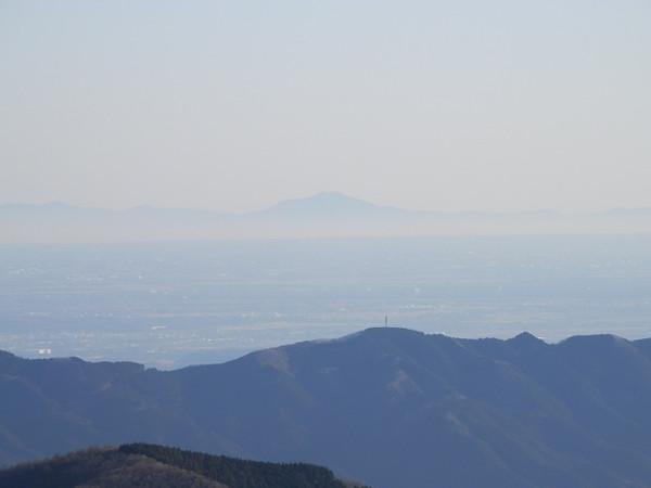 Ohmochi_bukoh_20121216_080