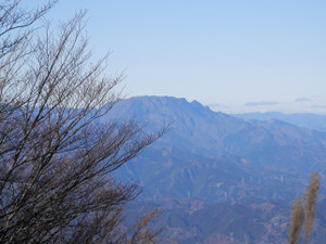 Ohmochi_bukoh_20121216_258