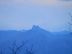 Okumusashi_bateikei_high20130103_04