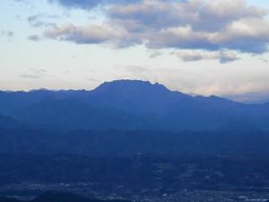 Okumusashi_bateikei_high20130103_07