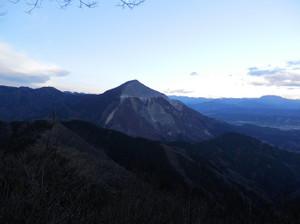 Okumusashi_bateikei_high20130103_11