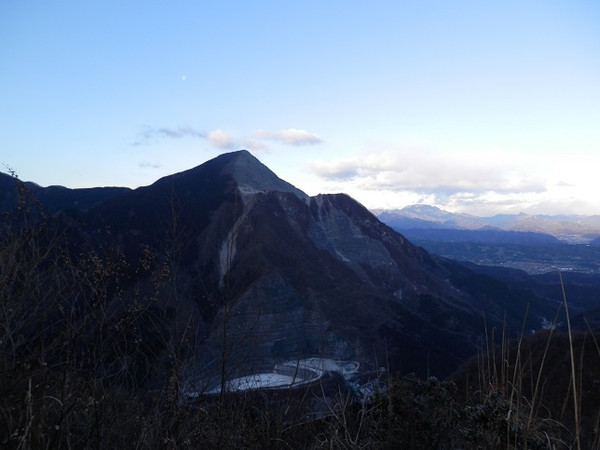 Okumusashi_bateikei_high20130103_16