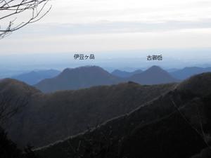 Okumusashi_bateikei_high20130103_21