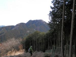 Okumusashi_bateikei_high20130103_38