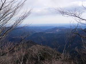 Okumusashi_bateikei_high20130103_52