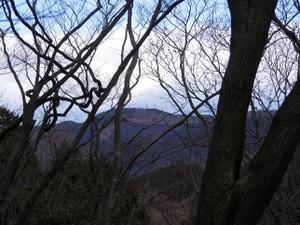 Okumusashi_bateikei_high20130103_74