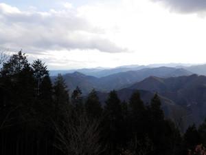 Okumusashi_bateikei_high2013010_116