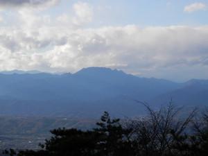 Okumusashi_bateikei_high2013010_119