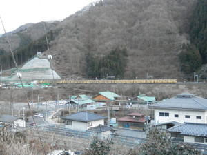 Okumusashi_bateikei_high2013010_133