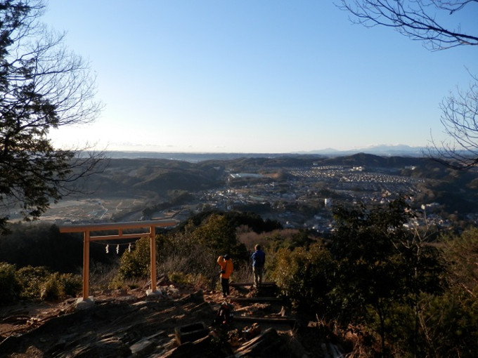 Hiwadakaoburi_20130126_040_2