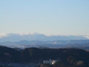 Hiwadakaoburi_20130126_024