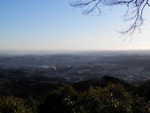 Hiwadakaoburi_20130126_063
