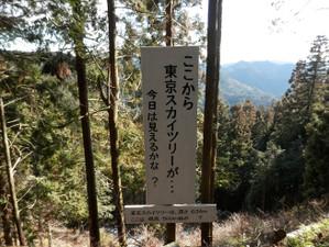 Hiwadakaoburi_20130126_140