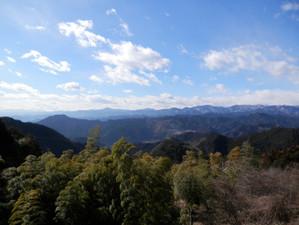 Hiwadakaoburi_20130126_154