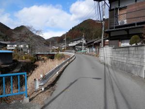 Hiwadakaoburi_20130126_173
