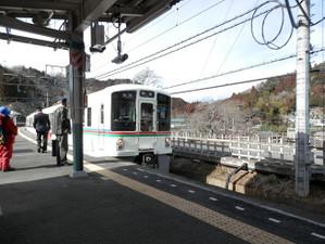 Hiwadakaoburi_20130126_181