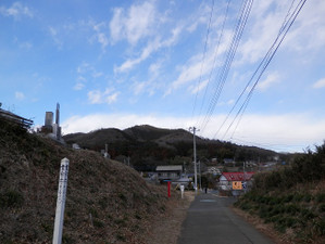 Hiwadakaoburi_20130126_183