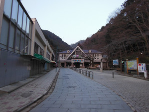 Takaojimbapiston_20130309_014