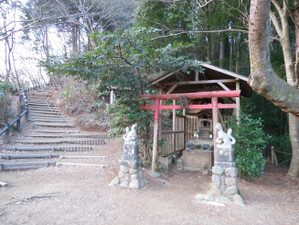 Takaojimbapiston_20130309_021