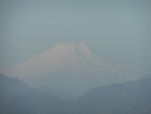 Takaojimbapiston_20130309_045